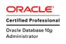 10g RDBMS OCP